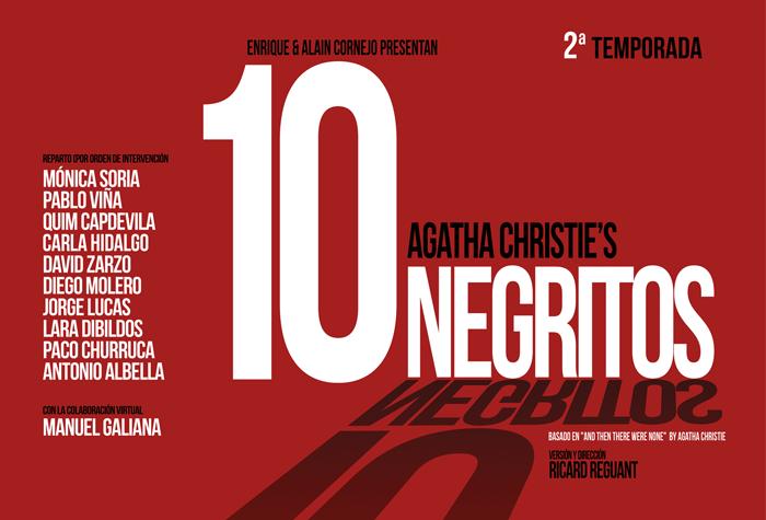 10_NEGRITOS_PORTADA