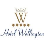 hotel wellignton