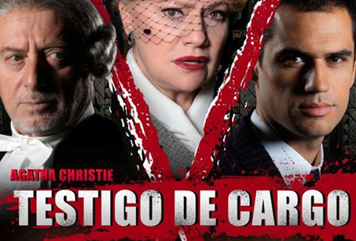 portada_testigo_de_cargo