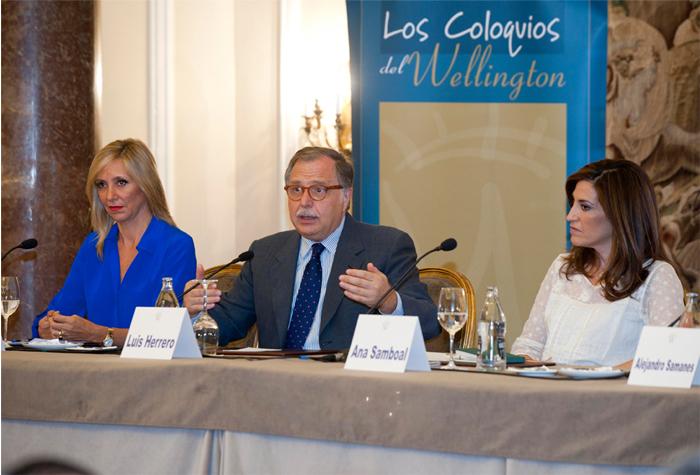 los_coloquios_de_wellington_3