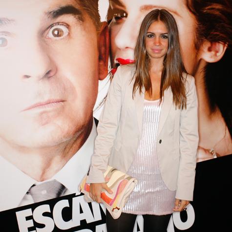 escandalo_en_palacio_elena_furiase
