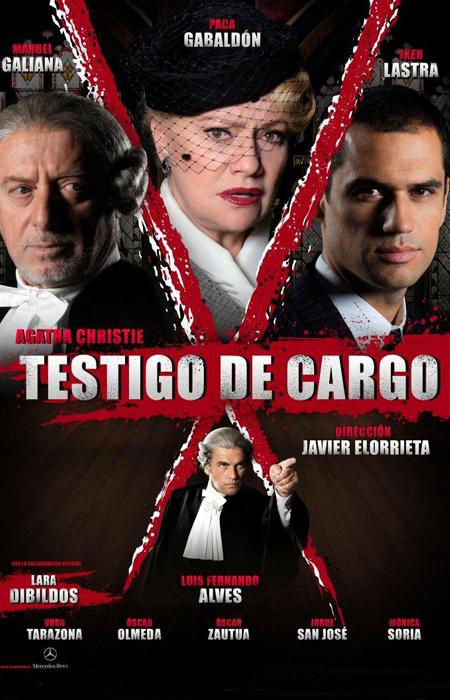 Testigo_de_cargo06