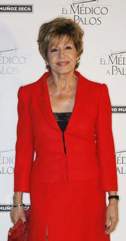 el_medico_a_palos4