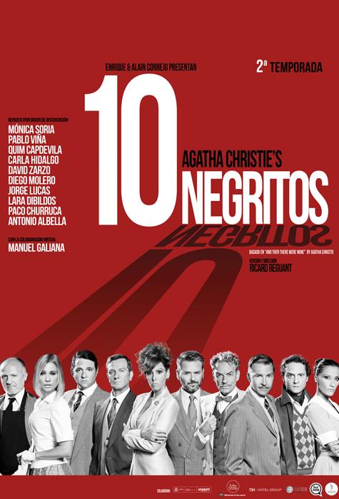 10_negritos_1